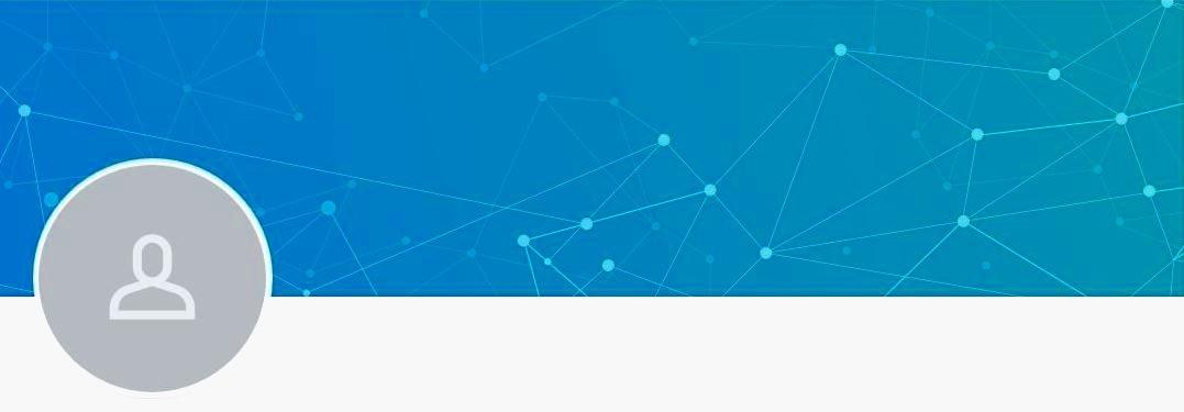 LinkedIn%2BDefault%2BBackground.jpg