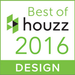 best-of-houzz-design-2016.jpg