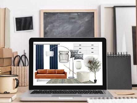 computer_with_moodboard.jpg