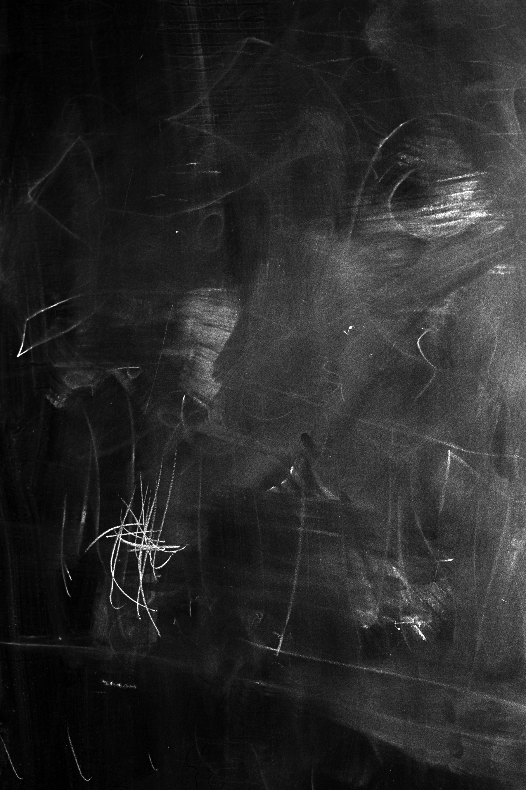 chalkbord2.jpg