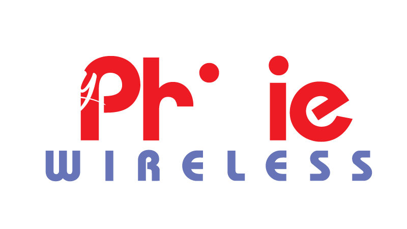 MY-Phillie-Wireless-logo-newTRANS.png