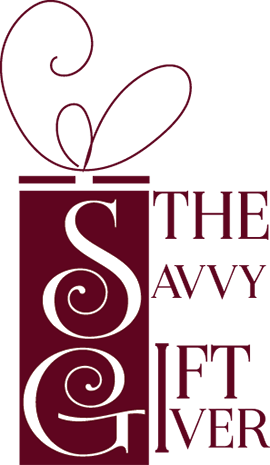 The_Savvy_Gift_Giver_Logo Only270px.png