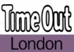 Time Out Recommended