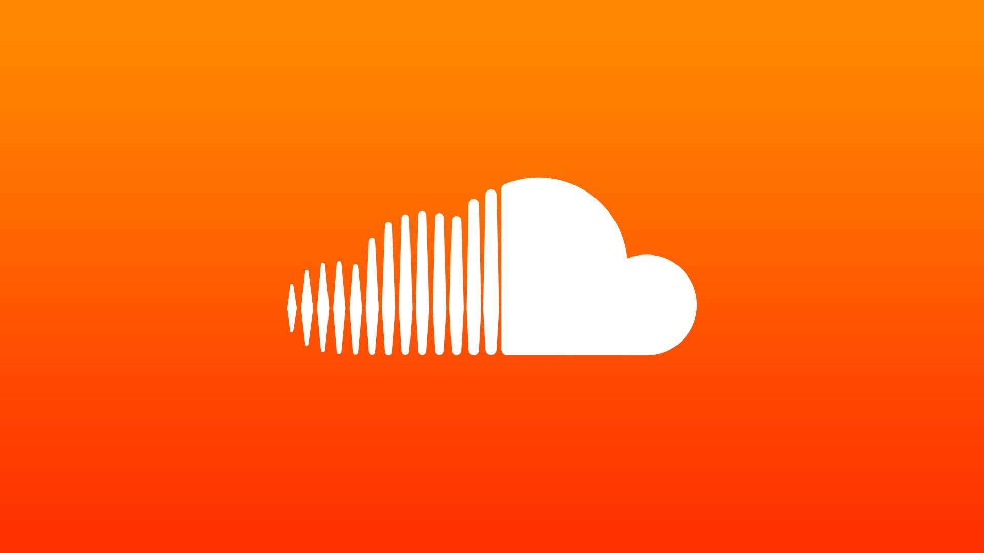 Visit our Soundcloud - for more....