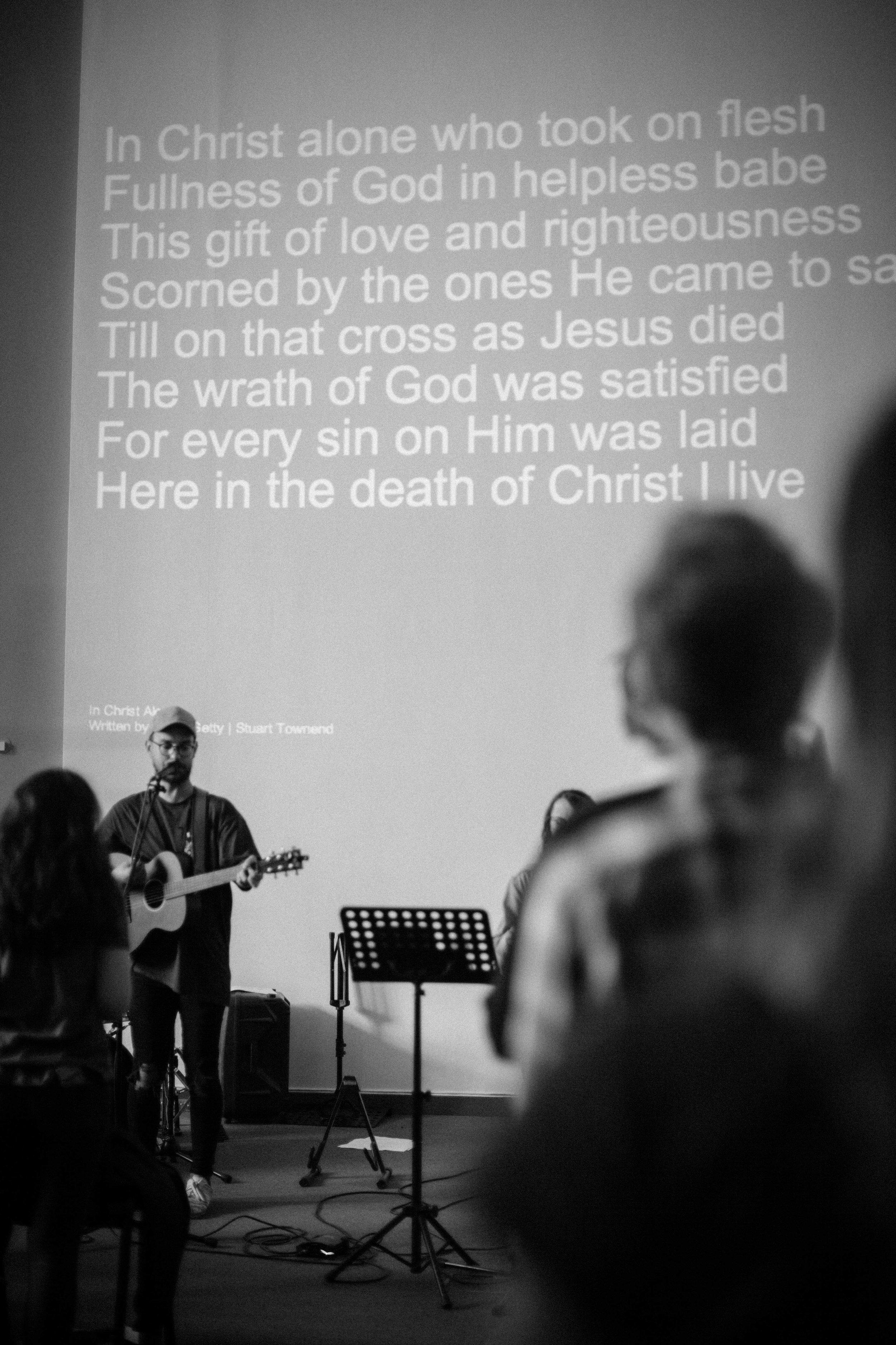 worship_0315.jpg