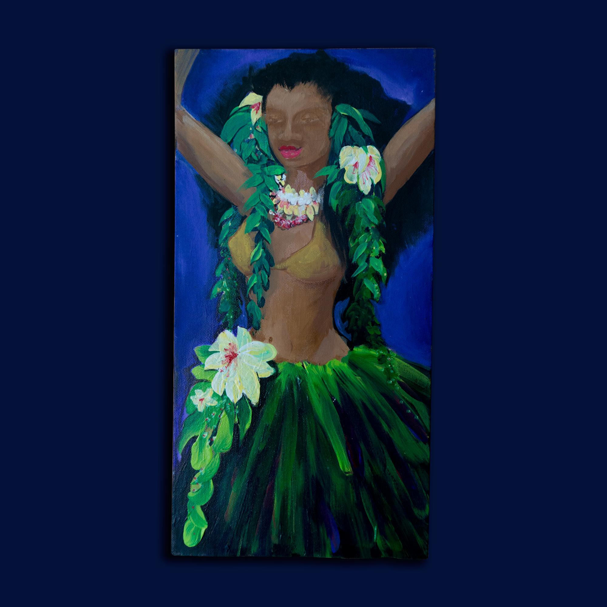 hula-lula047.jpg
