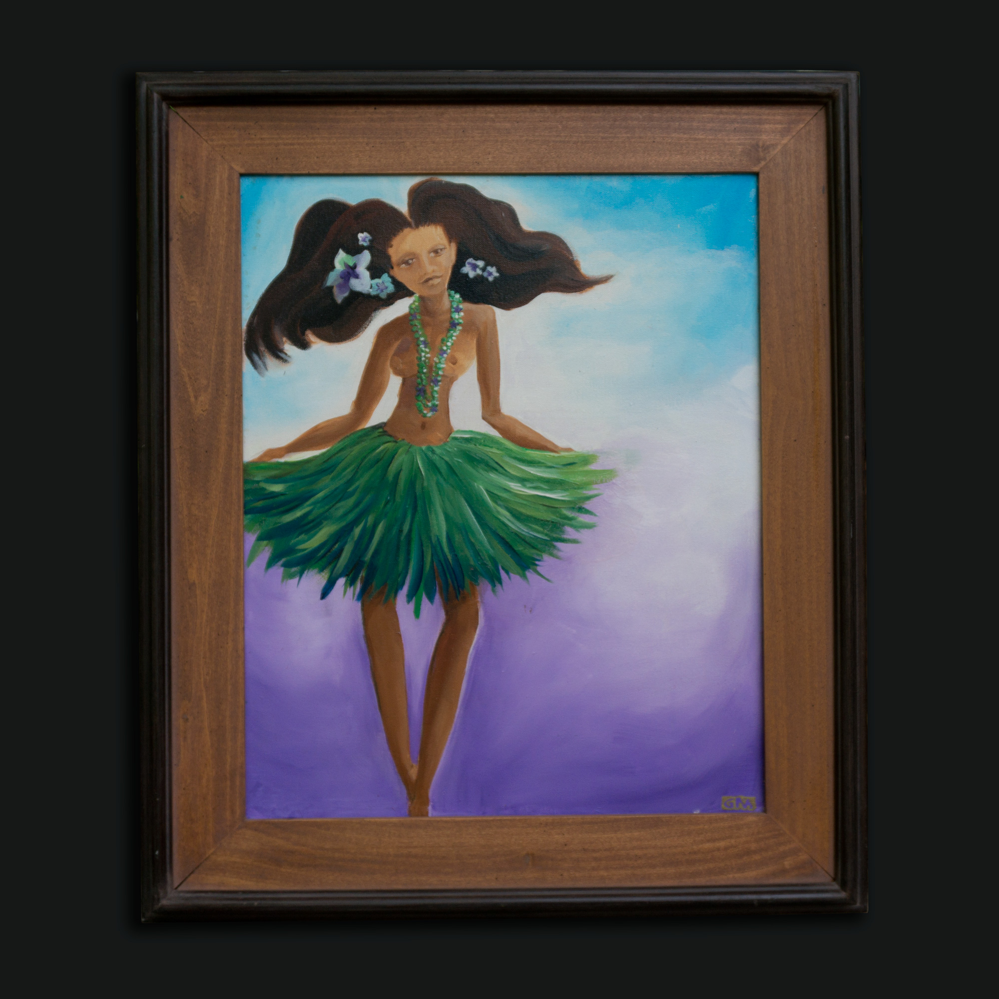 hula-lula057.jpg