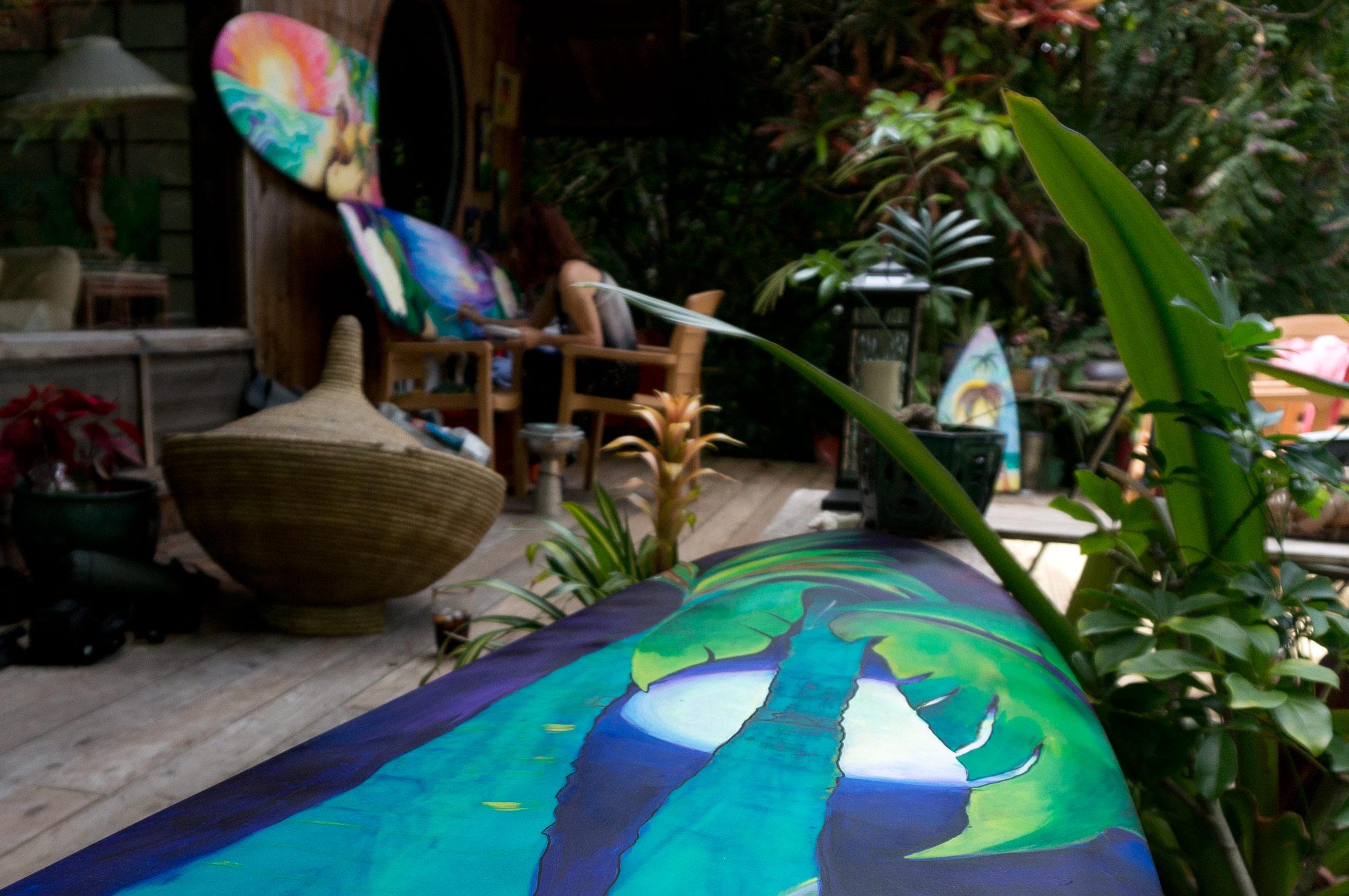 hula-lula-cover6.jpg