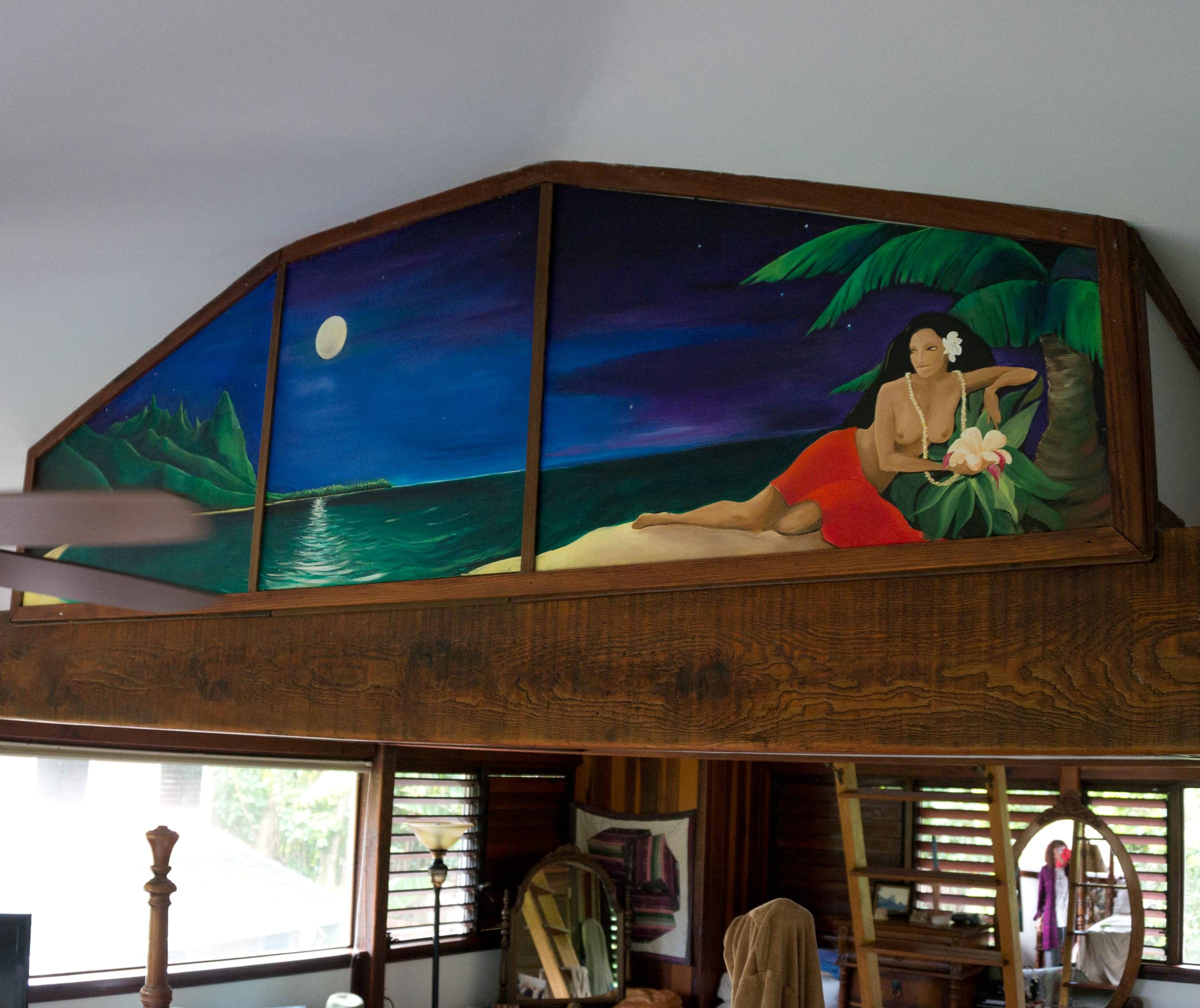 hula-lula-mural02.jpg