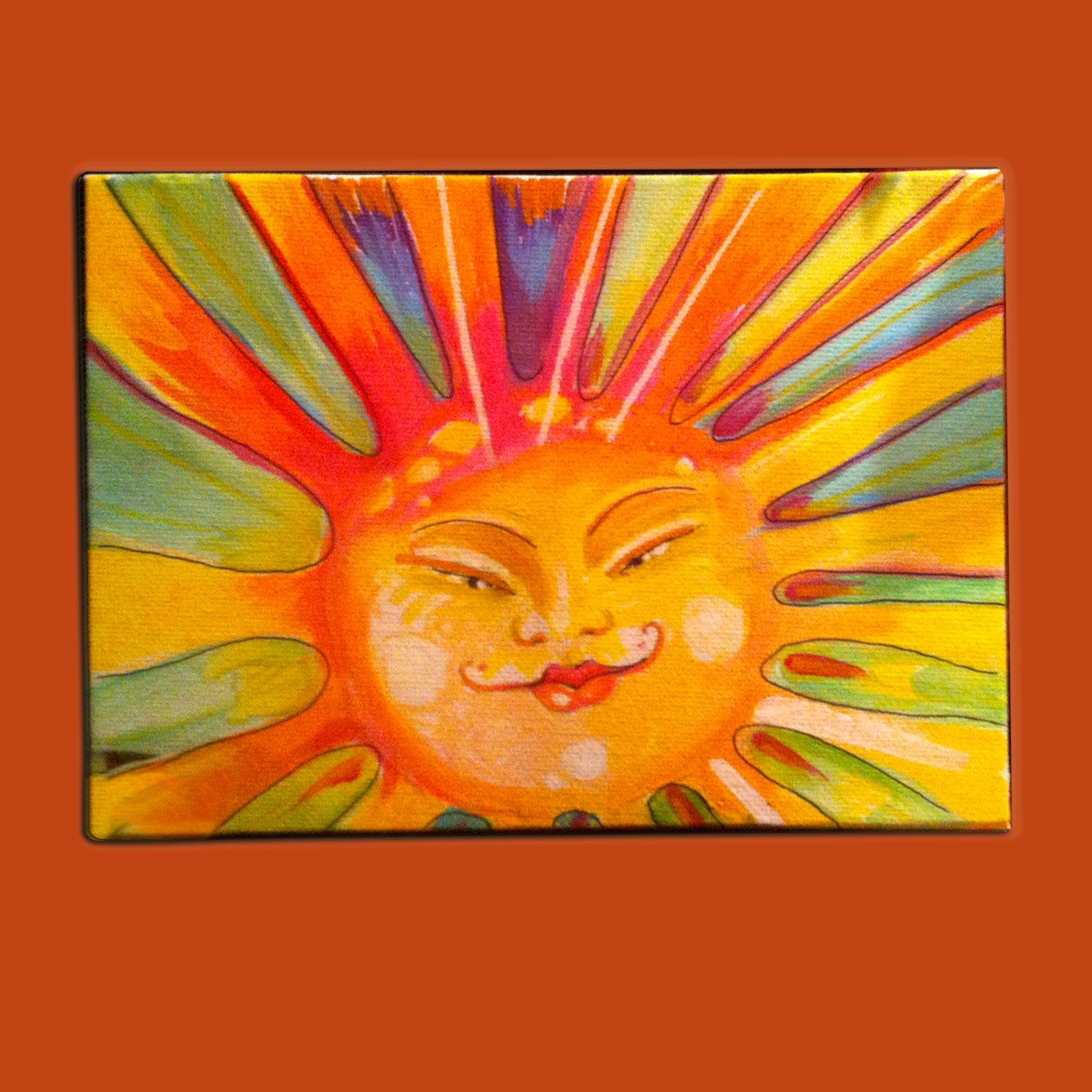 Sun 06