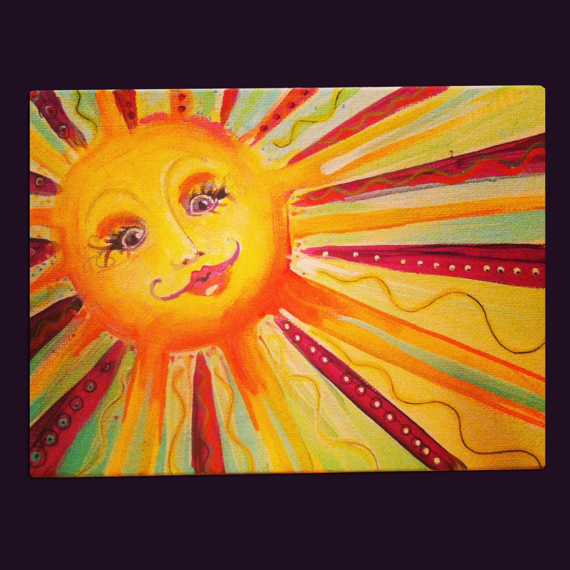 Sun 05