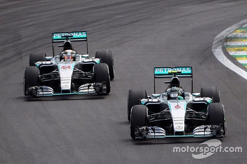 Photo Credit:  Motorsport.com