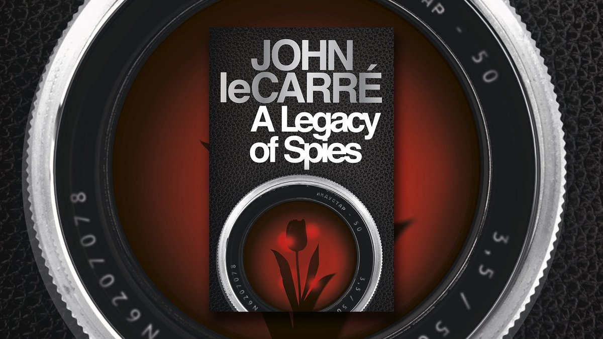 legacy of spies 2.jpg