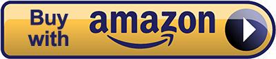 Buy-With-Amazon.png