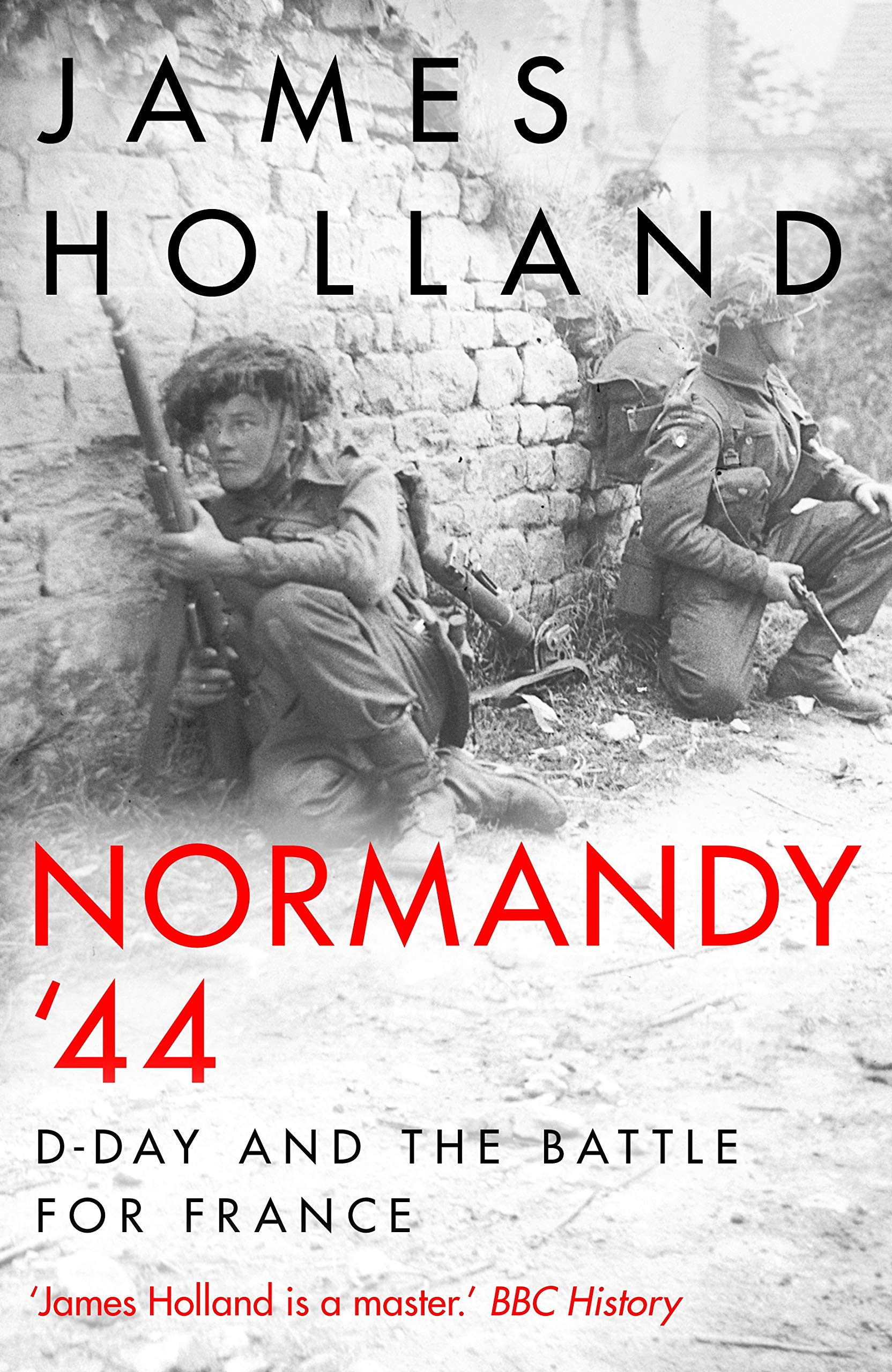 normandy cover.jpg