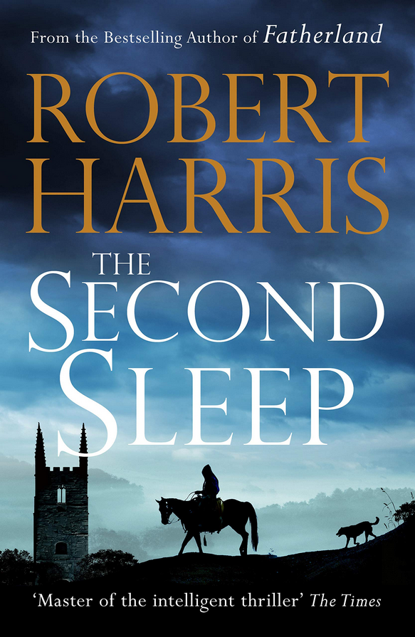 the second sleep cover.png