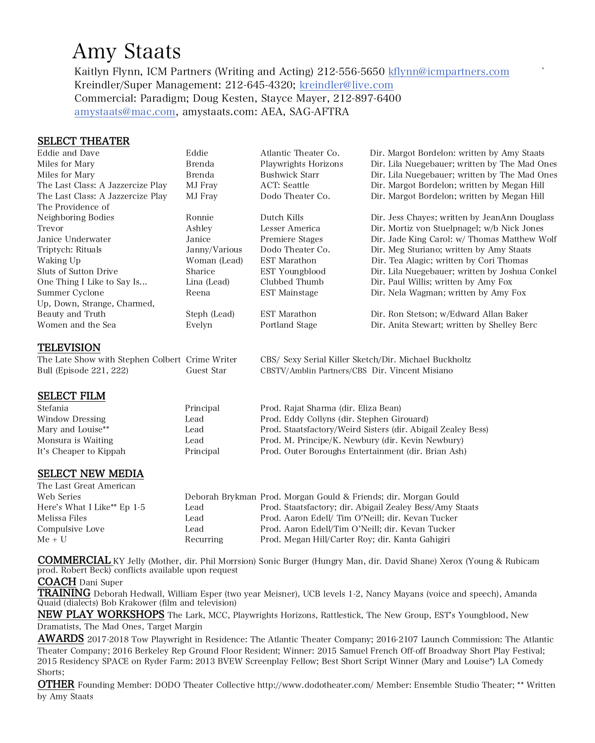 Acting Resume (current) 8-11-2019 docx.png