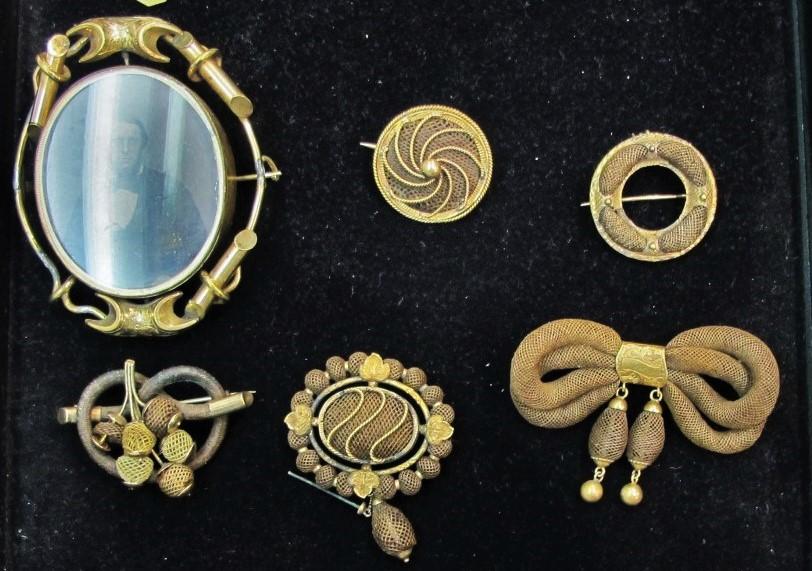 grayanddavishairjewelry.com