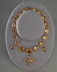Elizabeth Monroe Topaz Jewelry.jpg