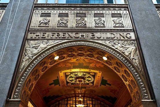 fred f french entrance.jpg