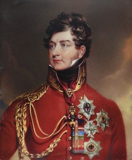 Henry Pierce Bone, George IV, 1840.jpg