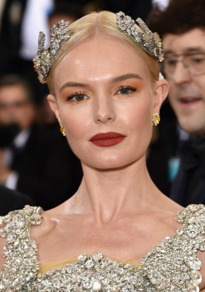 Kate Bosworth Met Gala 2016.jpg