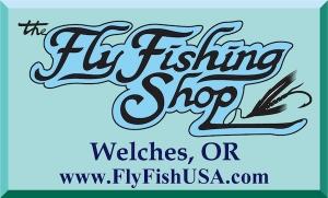 FFS-FlyFishUSA-logo-300ppi.jpg