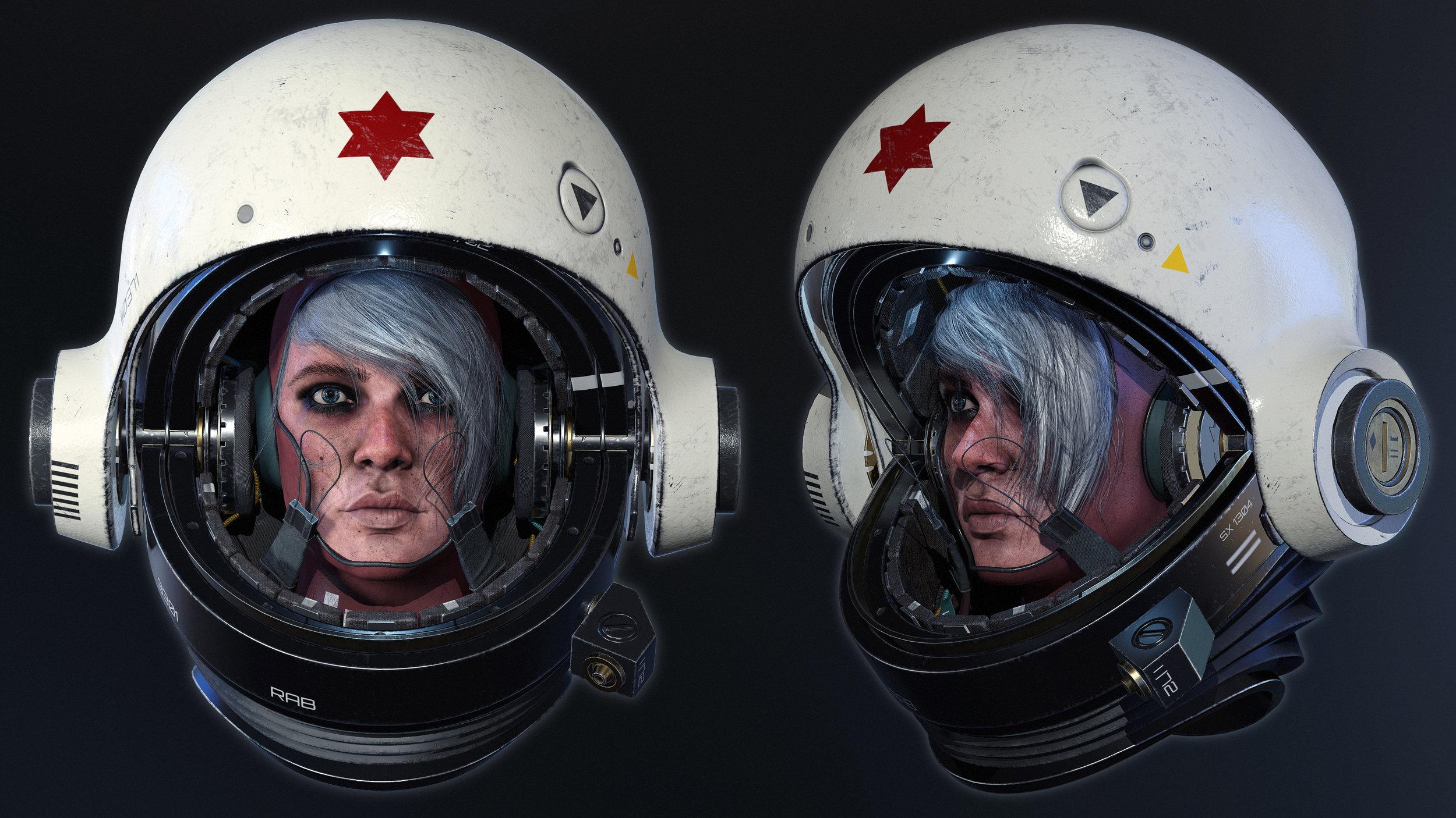 Ryan_Blake_Cosmonaut_Heads_01.jpg