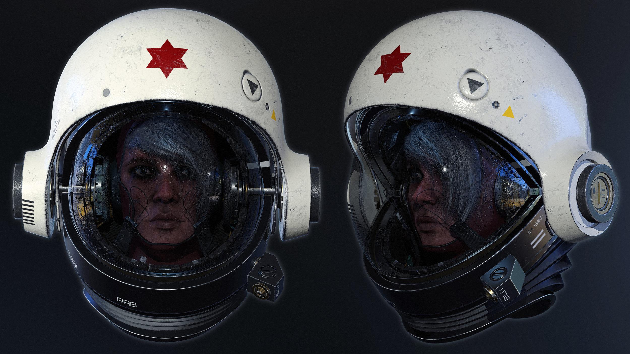 Ryan_Blake_Cosmonaut_Heads_02_visor down.jpg