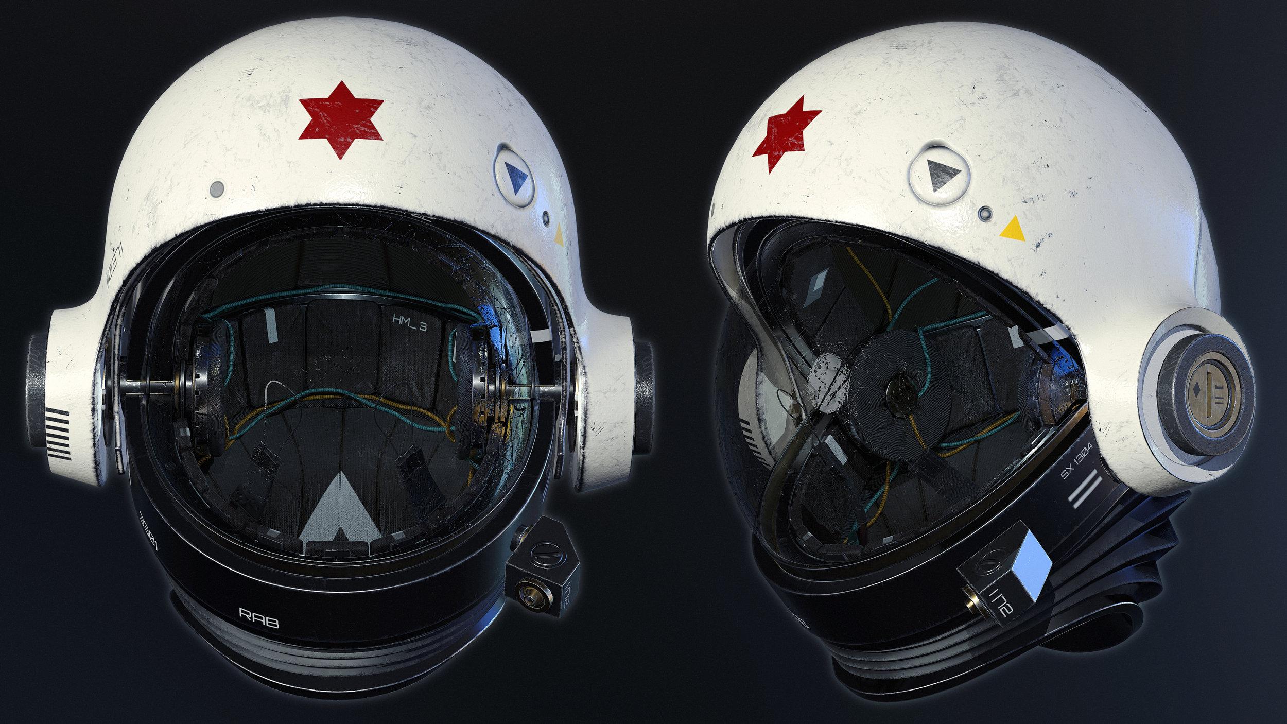Ryan_Blake_Cosmonaut_Helmet_01_no visor.jpg