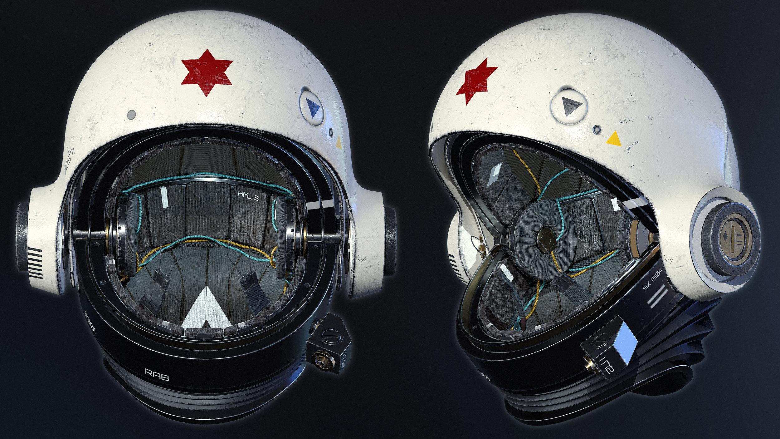 Ryan_Blake_Cosmonaut_Helmet_01_visor.jpg