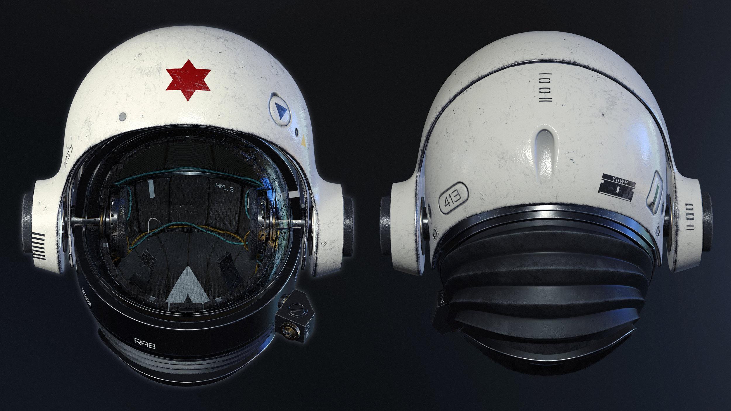 Ryan_Blake_Cosmonaut_Helmet_03_front_back.jpg