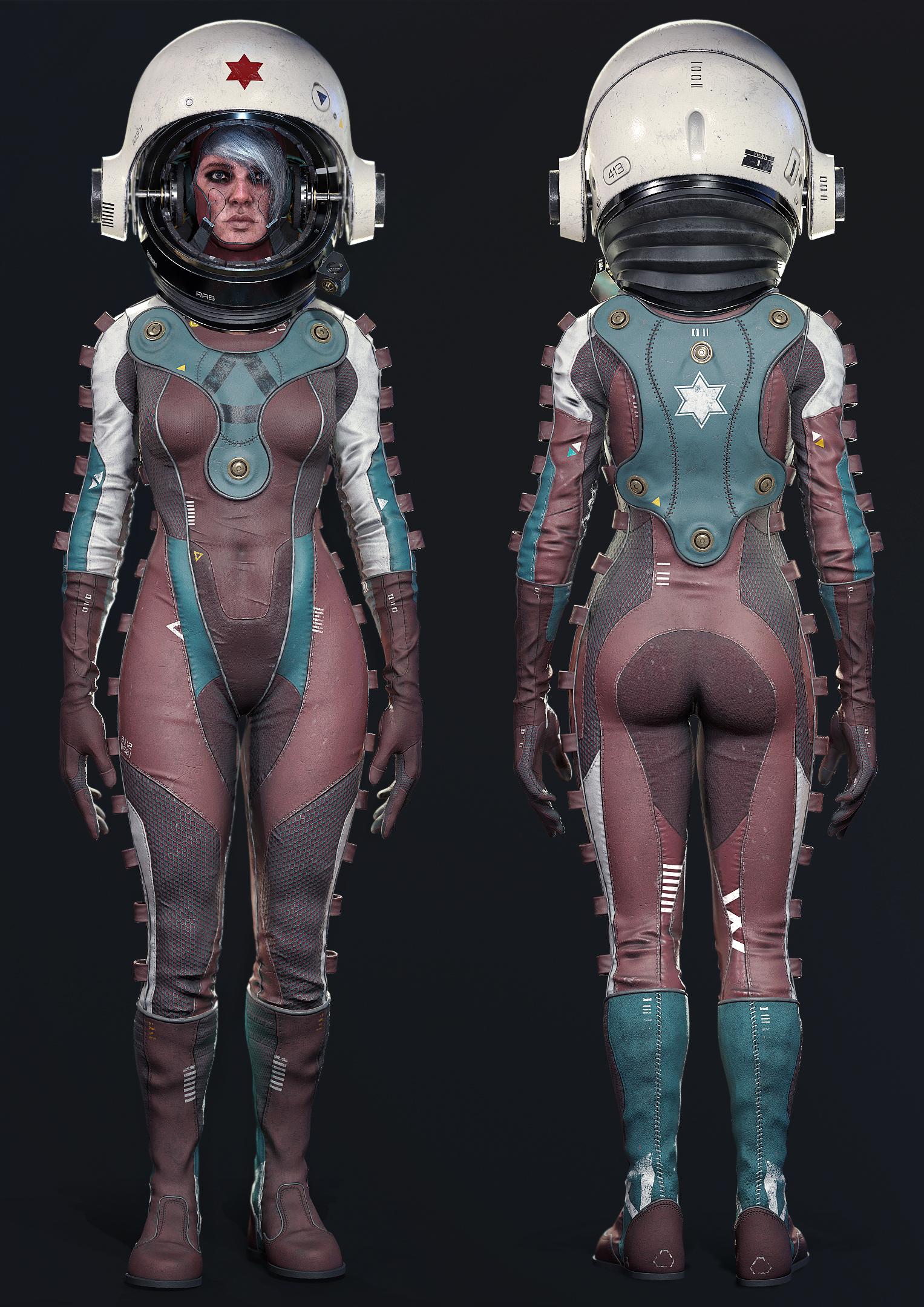 Ryan_Blake_Cosmonaut_front-back.jpg