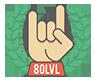 80 LVL Article