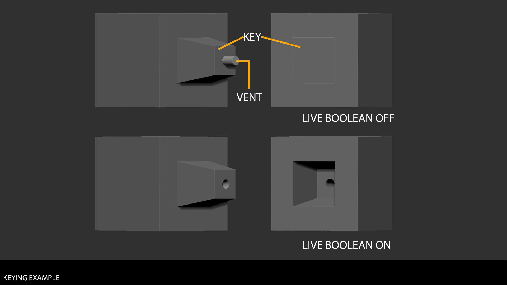 TMNT keying example.jpg
