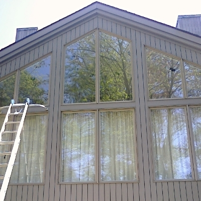 Window Cleaning 2.jpg