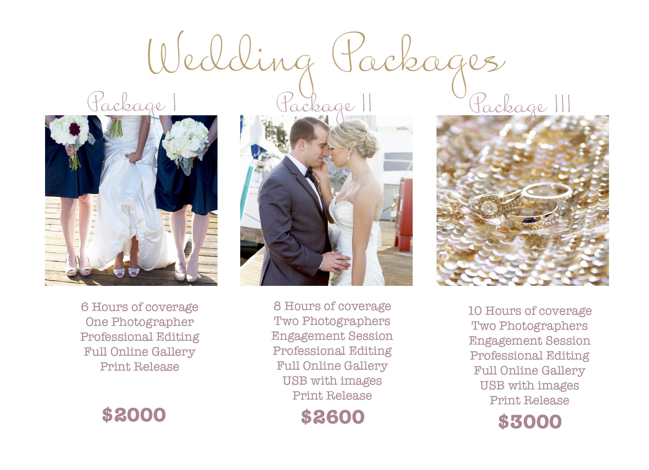 2018 wedding prices.jpg
