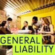 General-Liability.jpg