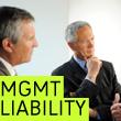 Management-Liability