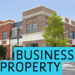 Business-Property