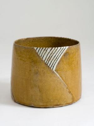 Gertrud Vasegaard Selected Works