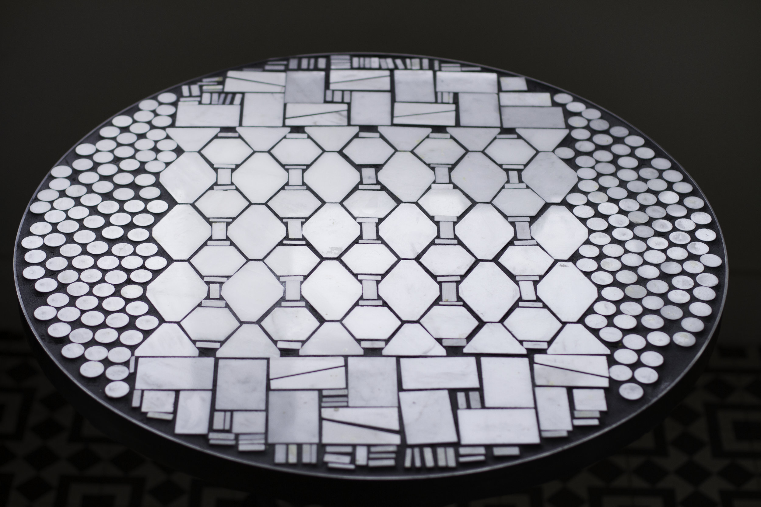 MOSAIC Table - Barzotto-9853.jpg
