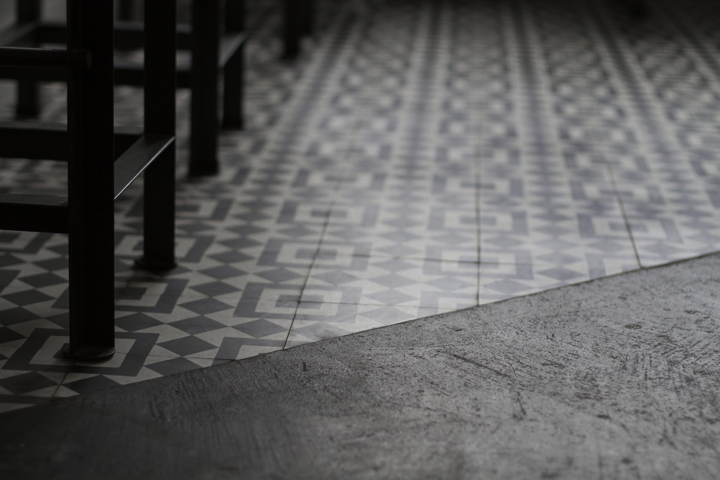Barzotto-9842.jpg