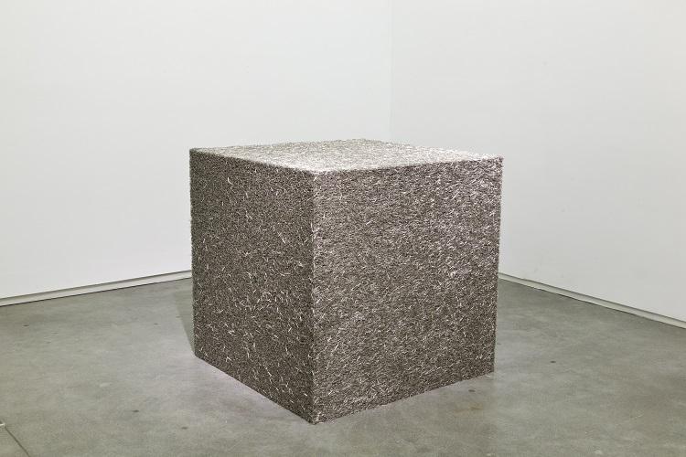 tara-donovanpin-cube-2.jpg
