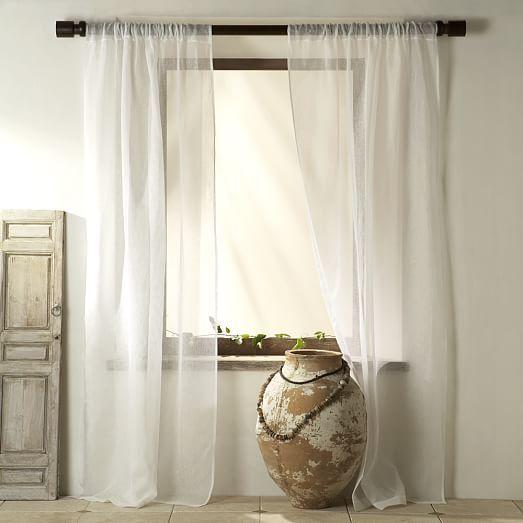 West Elm Sheer Linen Curtain.jpg