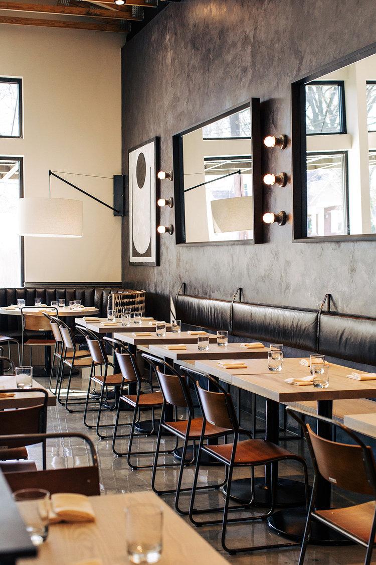 17-CK-Photo-answer-interiors-food-WEB.jpg