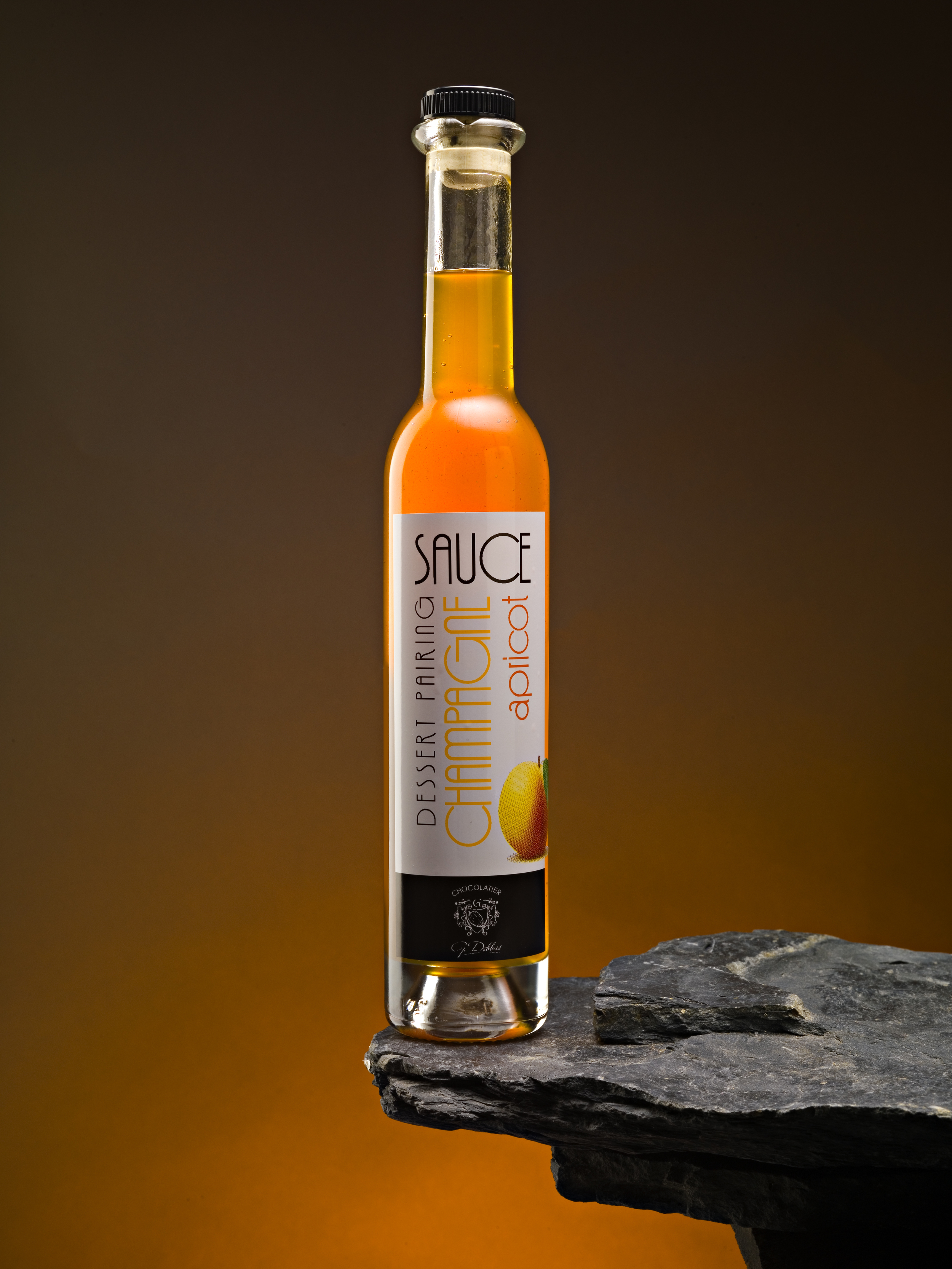 Apricot champagne.jpg