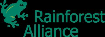 Rainforest-Alliance.png