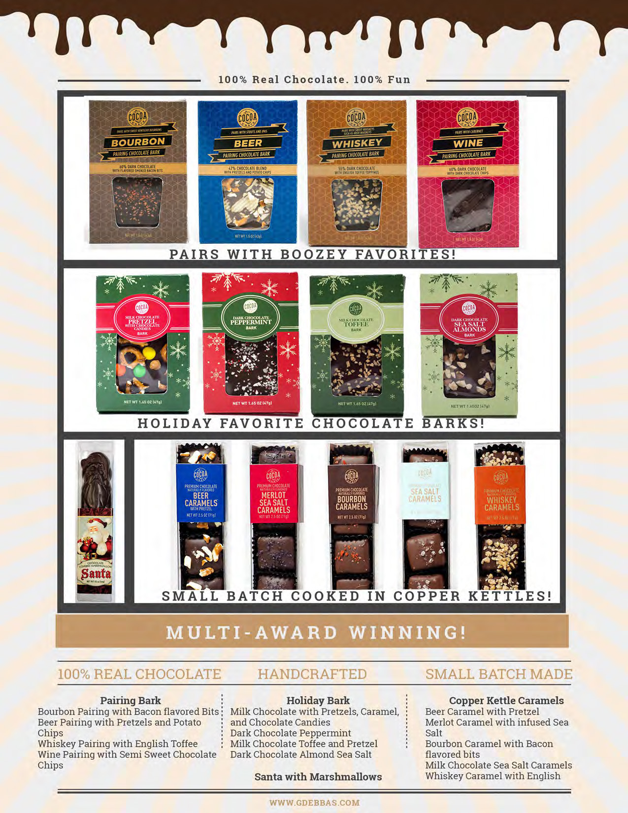 G.Debbas Full Catalogs with Flyers Small_Page_04.jpg