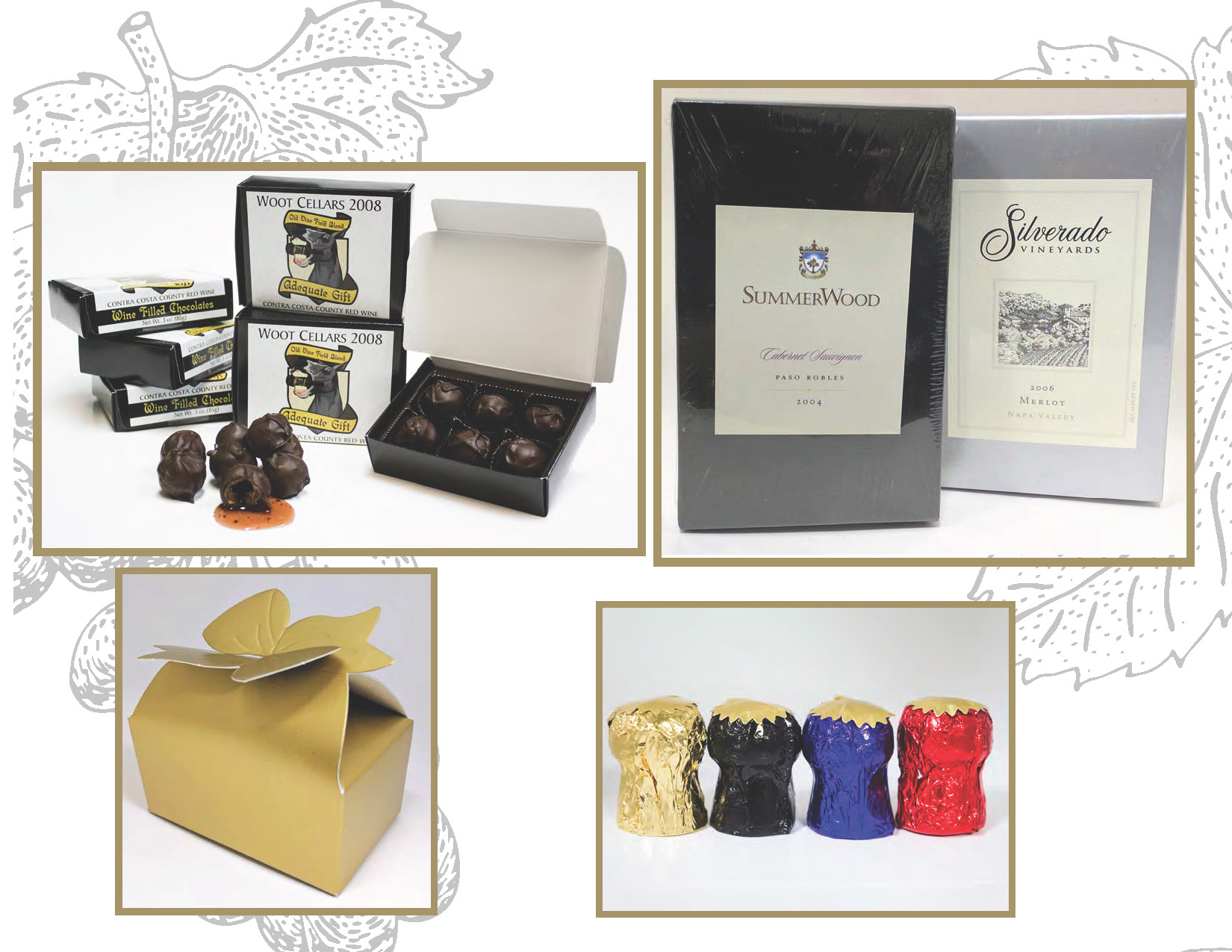 G.Debbas Full Catalogs with Flyers Small_Page_30.jpg